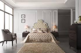chambre a coucher baroque le lit baroque en 40 photos romantiques archzine fr