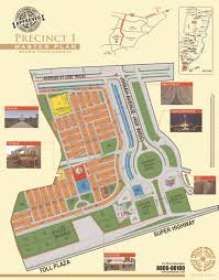 taj mahal garden layout bahria town karachi bahria town your lifestyle destination