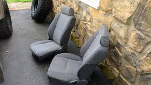 lexus lx450 junk yards another seat seat belt question sorry ih8mud forum