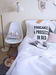 sainsbury u0027s home challenge bedding set u0026 towels review don u0027t