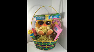 cheap easter baskets diy dollar tree easter basket 2017 easy and cheap