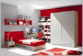 bedroom ideas for teenage girls can also look beautiful interior