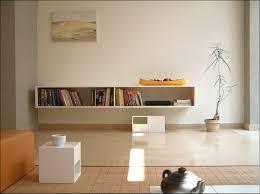 Pine Bookcase With Doors Long Low Bookshelf Free Bookshelf Inspiring Low Bookshelves Shelf