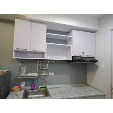 where to buy kitchen cabinets in philippines space saving kitchen hanging cabinet