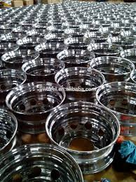 volvo semi volvo semi truck parts chrome wheel rim buy volvo semi truck