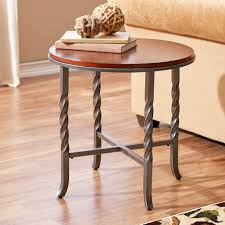 set of three end tables buy set of three coffee tables in lacquered faux thippo