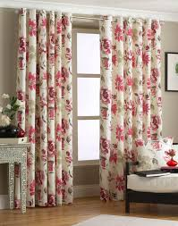 ready made blackout curtains uk memsaheb net