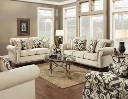florida living room furniture florida style living room