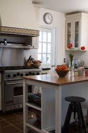 73 best spanish kitchens images on pinterest spanish kitchen