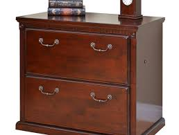 Metal File Cabinet 4 Drawer Vertical by Surprising Quality Kitchen Cabinets Tags Antique Kitchen Cabinet
