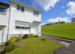 House Photo Houses For Sale In Glasgow Buy Houses In Glasgow Zoopla