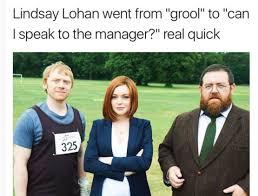 Random Funny Memes - random funny meme dump trending on imgur