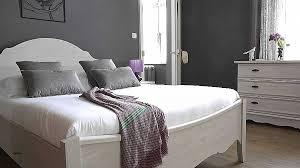 colle chambre à air colle chambre à air fresh awesome decor placoplatre ba13 chambre a