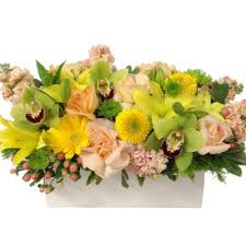 Flower Delivery Chicago Flower Shop Chicago Online Flower Delivery Il Flowers Online