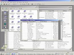 microsoft office 2000 premium edition review office 365 content