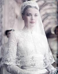 wedding veils gorgeous wedding veils the magazine