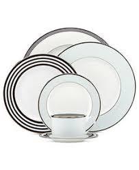 confetti dinnerware katespade wedding gift ideas