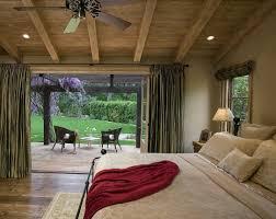 Bedroom Extension Ideas Lakecountrykeyscom - Bedroom extension ideas