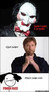 Memes Chuck Norris - memes de chuck norris los mejores afiches en el día de su
