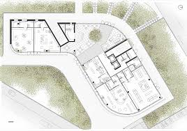 administration office floor plan administration office floor plan luxury office floor plan