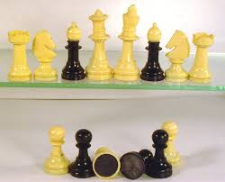temporary exhibit ecch is this plastic welcome to the chess