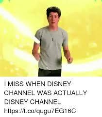 Disney Girl Meme - 25 best memes about disney channels disney channels memes