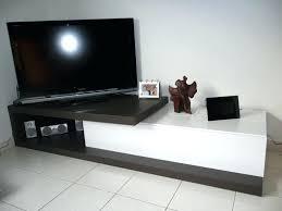 leboncoin canapé canape le bon coin cuir ile de meuble tv newsindo co