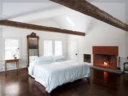 Schlafzimmer Aus Holz Kaufen Moderne Schlafzimmer Aus Holz Wohnung Ideen