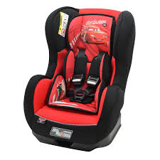 cars disney disney car seats kiddicare