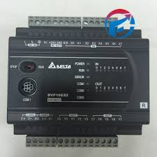 aliexpress com buy delta dvp16es200r delta plc es2 serial new