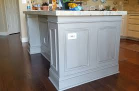 silver creek kitchen cabinets silver creek kitchen painting and remodel jennifer davis