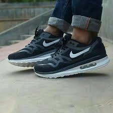 Sepatu Nike sepatu nike airmax cowok sporting gear on carousell