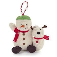 18 best hallmark images on snowmen singing and
