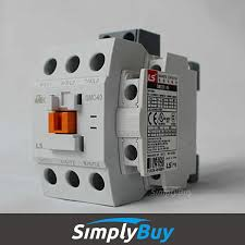 magnetic contactor gmc 12 gmc12 ls gmc gmd series contactor buy