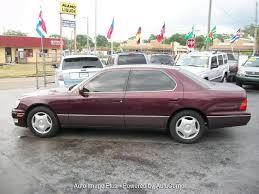 2000 lexus ls 2000 lexus ls 400 for sale cargurus