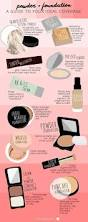 174 best all things beauty images on pinterest beauty makeup