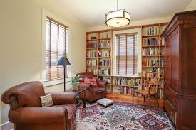 Floor To Ceiling Bookcases Floor To Ceiling Bookshelves Living Room Traditional With Nailhead