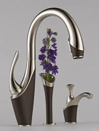 kitchen faucet sale 37 beautiful pictures of kitchen faucet sale small kitchen sinks