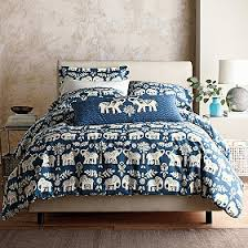 The Duvet Store Passage Percale Duvet Cover U0026 Sham From The Company Store Home