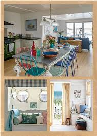 country homes and interiors uk 69 best coastal decorating ideas images on bathroom