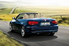 bmw open car price in india bmw 330d convertible launched in india specifications features price