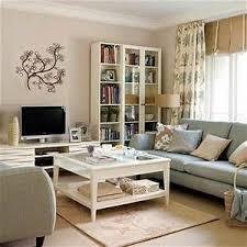 living room decor living room organization ideas southern living