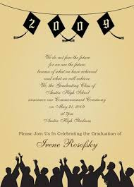 graduation announcements wording wording for graduation party invitations cloveranddot