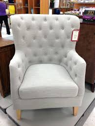 grey wingback chair grey wingback chair cover u2013 robinapp co