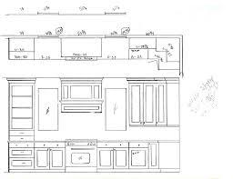 howdens kitchen cabinet sizes standard kitchen cabinet sizes standard kitchen cabinet custom