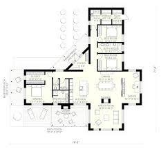 home plan ideas container homes plans irrr info