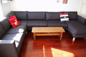 Ikea Karlstad Sofa by Fresh Ikea Karlstad Sofa Reviews 26 For Home Pictures With Ikea