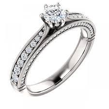 inel de logodna cu diamant cele mai bune 25 imagini despre chic pe bittar