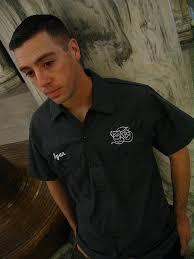 custom embroidery shirts custom shirts embroidered shirts custom embroidered shirts