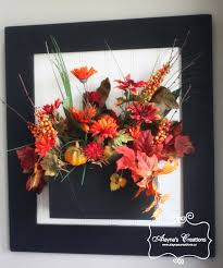 holiday decor archives diy home decor and crafts